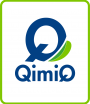QimiQ_logo