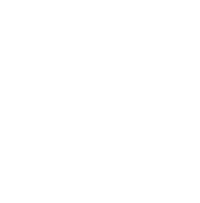 grensland_label